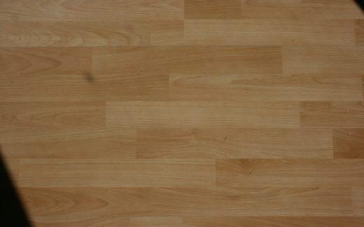 Gulv gulvbranchen gulvafslibning