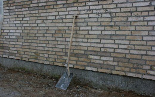 murer ringsted 3 gratis tilbud mursten